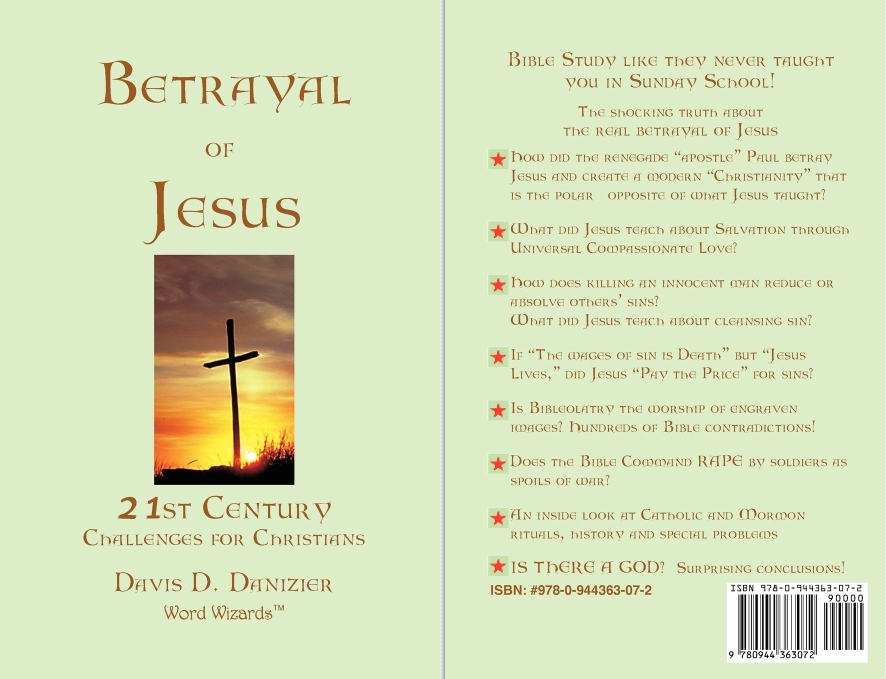 the teaching of jesus essay Free college essay jesus' teaching on satan and the demons introduction the modern world has many misconstrued ideas about satan and his.
